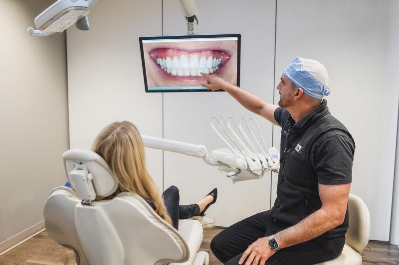 20201030_Concept-Dentistry_jalanpaul_DSB00739