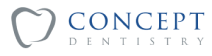 Concept Dentistry Logo
